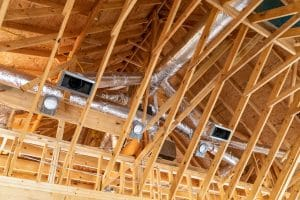 Read more about the article Top 5 Things To Consider Before Renovating Your Home