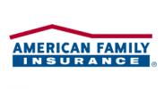 insurance14