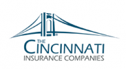 insurance18