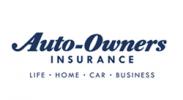 insurance20