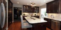 kitchen-141