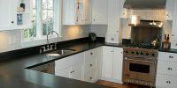 kitchen-92