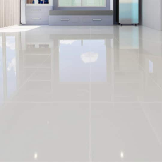 Smooth Clean High Quality Tile Flooring | Best General Contractor for Flooring in Los Angeles | High Class Builders