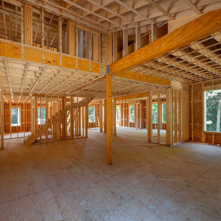 Room Addition House Expansion New Construction | Best General Contractor in San Francisco | High Class Builders