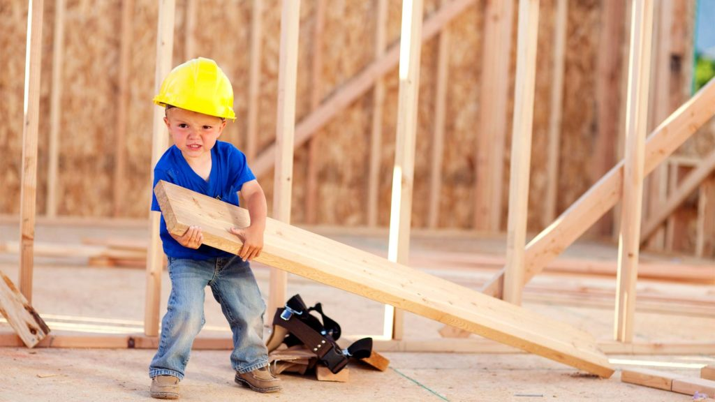 Read more about the article How Much Does It Cost to Build a House in 2021?