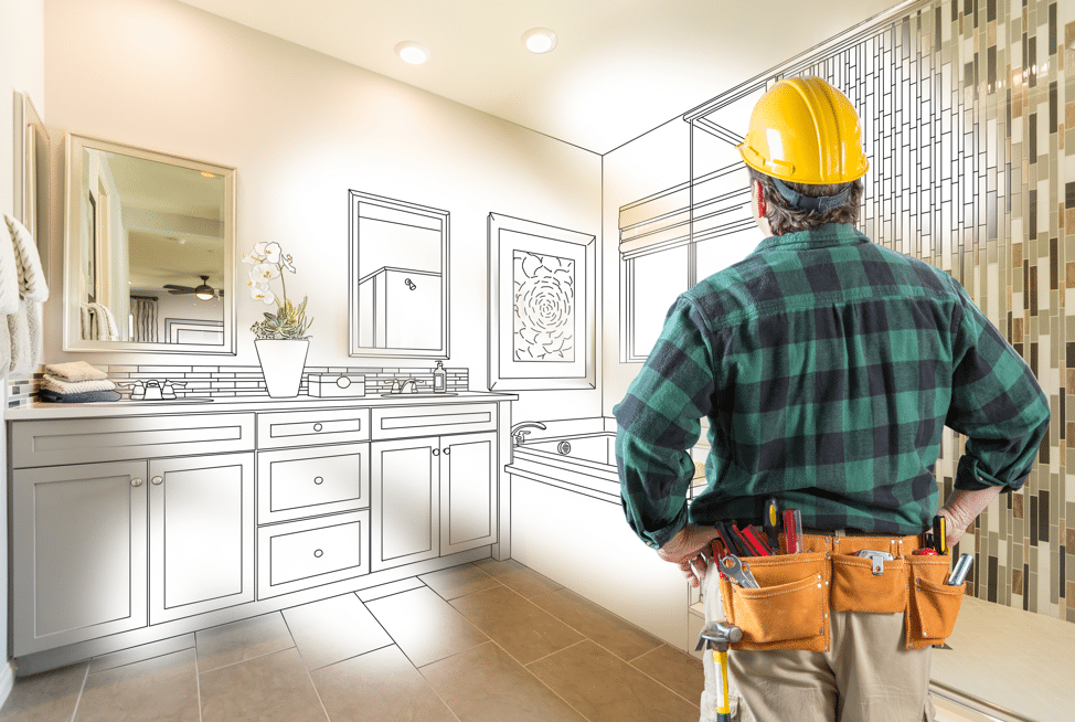Read more about the article 6 Tips For Hiring A Bathroom Remodeling Contractor