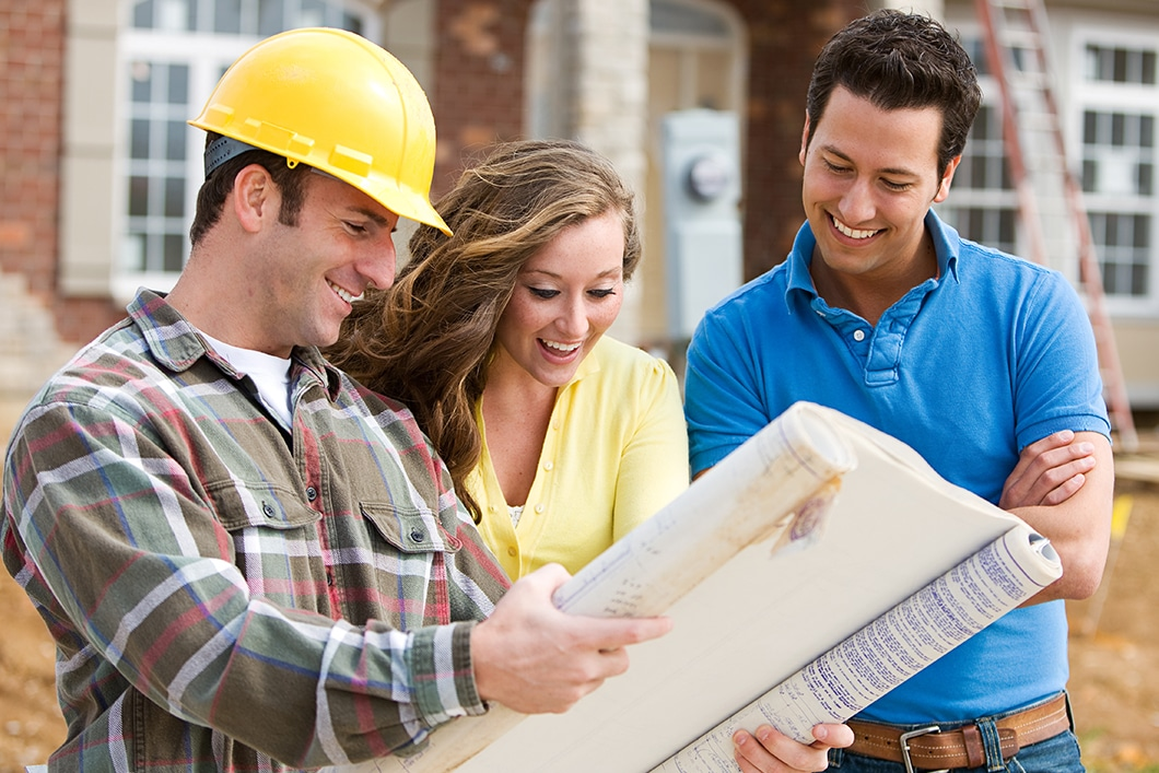 Read more about the article How To Hire A Contractor: All You Need To Know